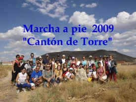 marcha_canton_torre_2009
